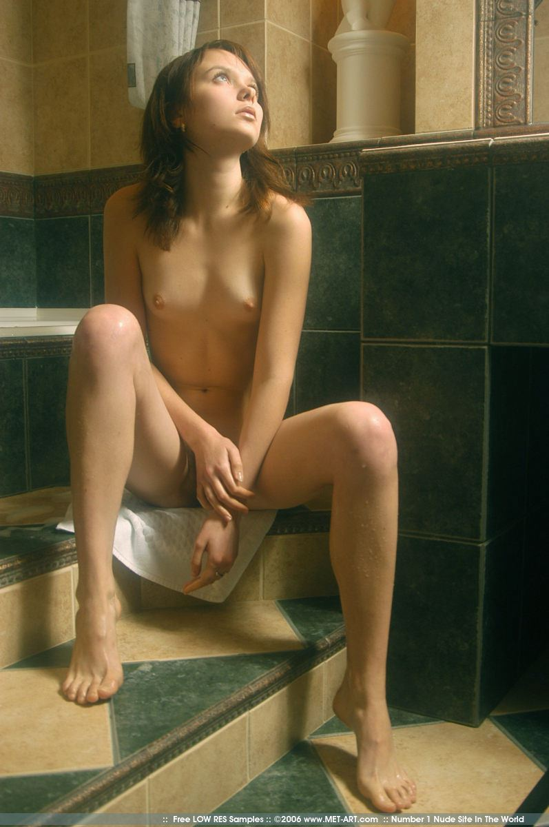 Think, that beautiful artistic nude model for support