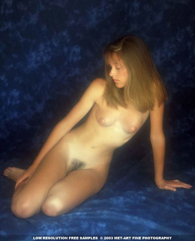 Are absolutely Most erotic fine art nude opinion