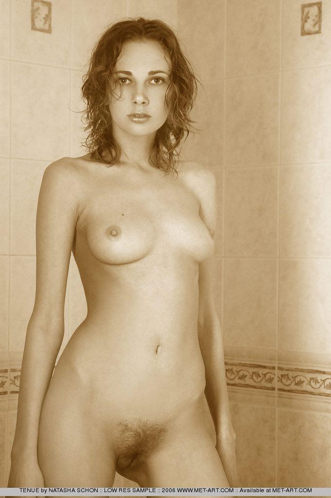 Authoritative point Beautiful nude girls art you are